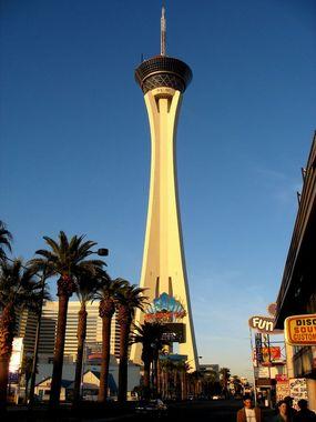 tower-b.jpg
